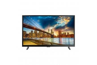 SUNNY SN32DAL13 32 İNÇ SMART ANDROİD UYDULU LED TV